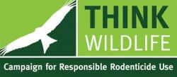 Wildlife Aware
