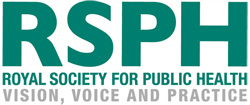 RSPH - Royal Society for Public Health